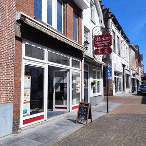 ZeelandICT pand Steenstraat