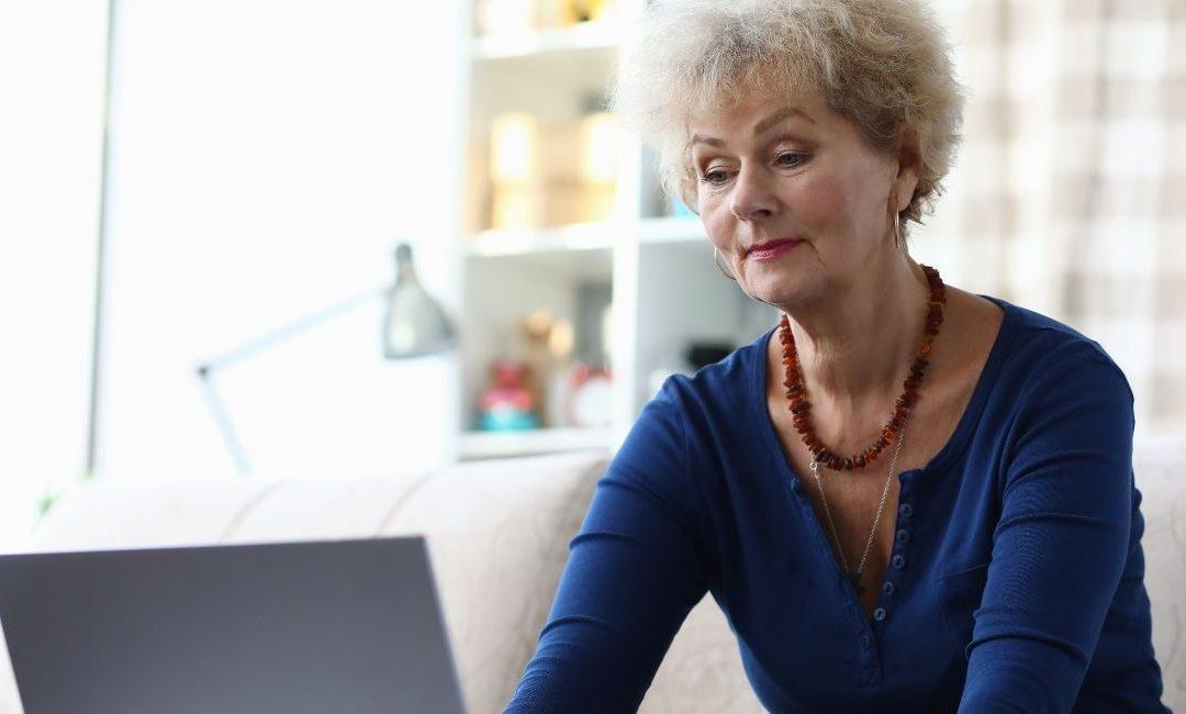5 tips om de levensduur van uw laptop te verlenen